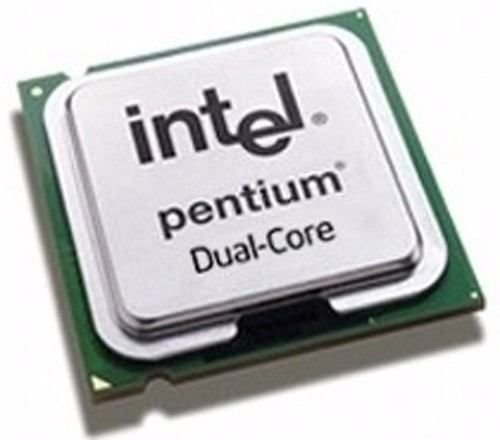 PROC 1155 PENTIUM G860 3,0 GHZ SANDYBRIDGE 3 MB CACHE DUAL CORE INTEL OEM