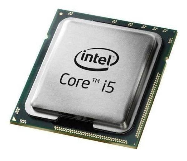 PROC 1151 CORE I5 6500 3.6 GHZ SKYLAKE 6 MB CACHE QUAD CORE INTEL OEM