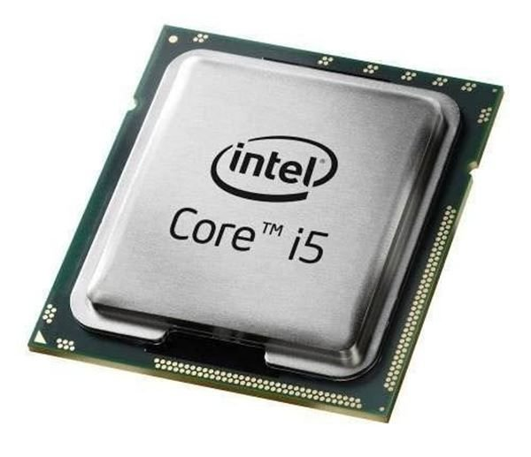 PROC 1156 CORE I5 650 3.2 GHZ CLARKDALE 4 MB CACHE DUAL CORE INTEL OEM