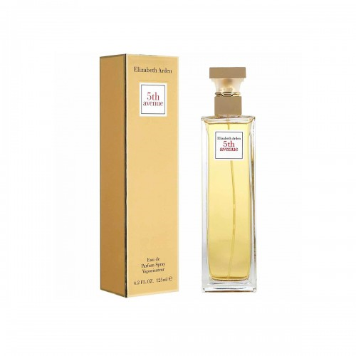 5 TH AVENUE FEMME EDP  30ML