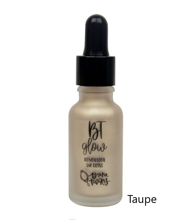 BT GLOW TAUPE