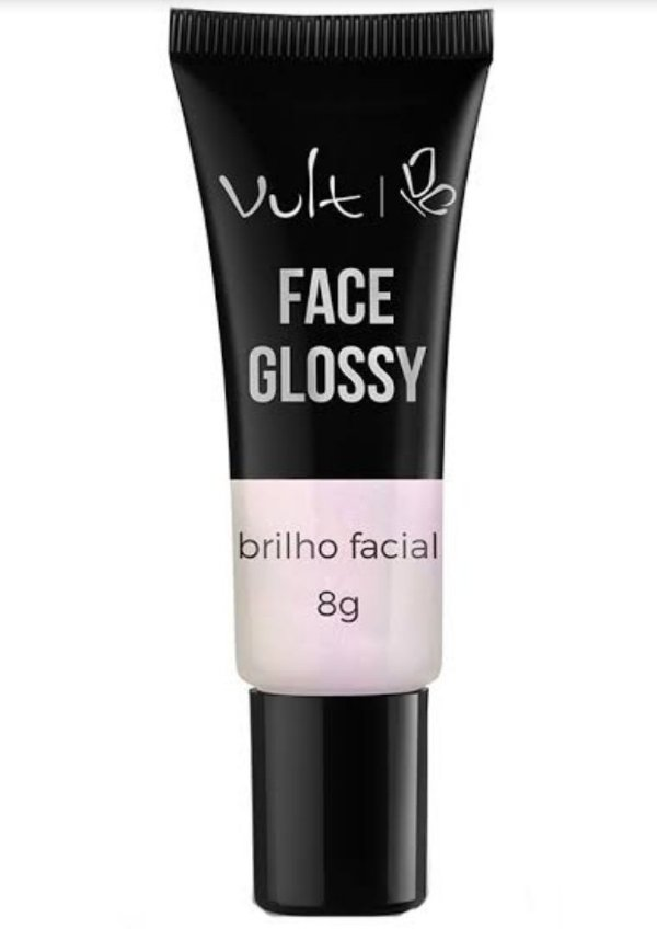 VULT FACE GLOSSY - 8G