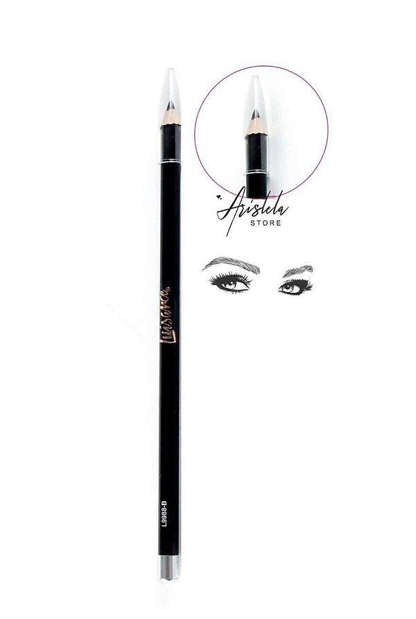 Lápis para os olhos- Luisance