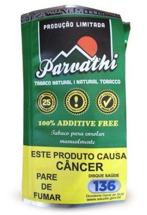 Tabaco Parvathi - 25g
