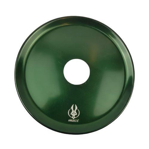 Prato Anubis Verde