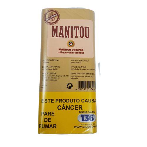 Tabaco Manitou - 40g