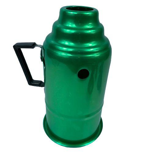 Abafador p/ narguile Al Farid - Verde