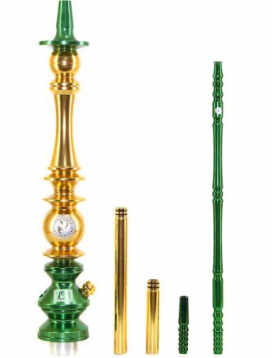 Stem Mani Sultan - Loki