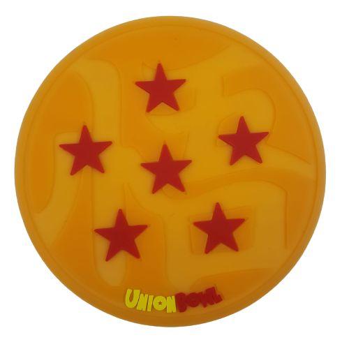 Proteção para Base / Tapete Union Bowl - Goku