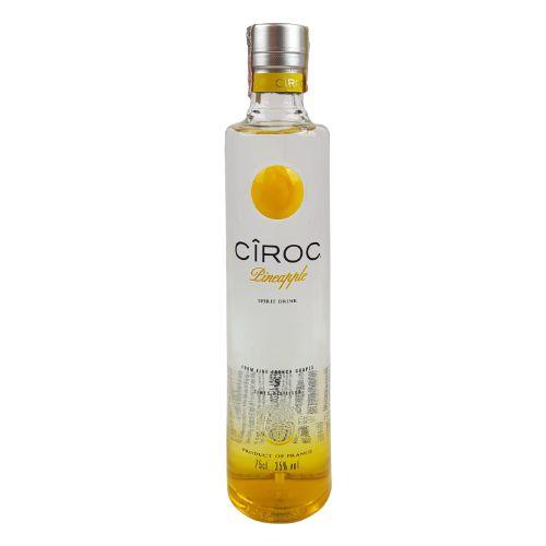 Ciroc Pineapple - 1 Litro