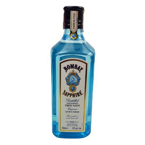 Gin Bombay - 750ml