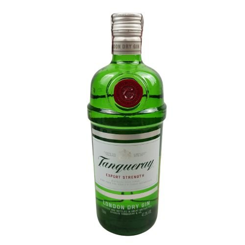 Tanqueray London - 750ml