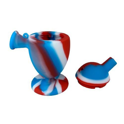 Pipe Bong Silicone