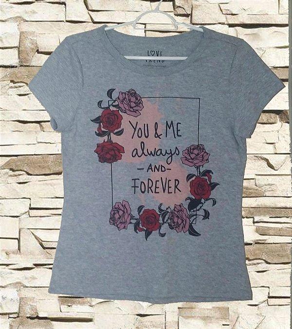 7cabf38a1 Camiseta Love Trend - https://sthefany-moda-feminina.lojaintegrada ...
