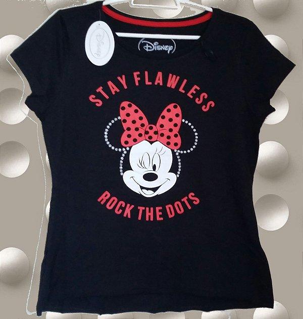 9170dc427a Camiseta Feminina Qualidade Premium Promoção - https   sthefany-moda ...
