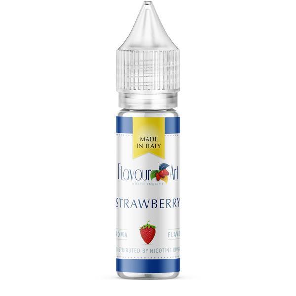 Strawberry (FA) - 15ml