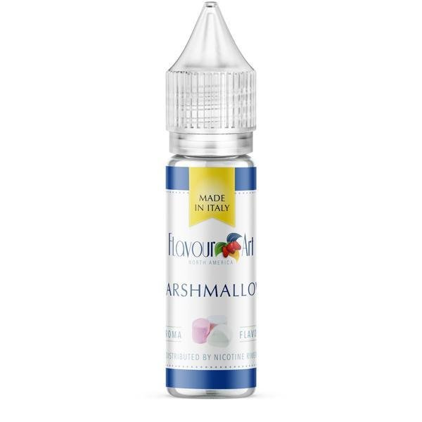 Marshmallow (FA) - 15ml