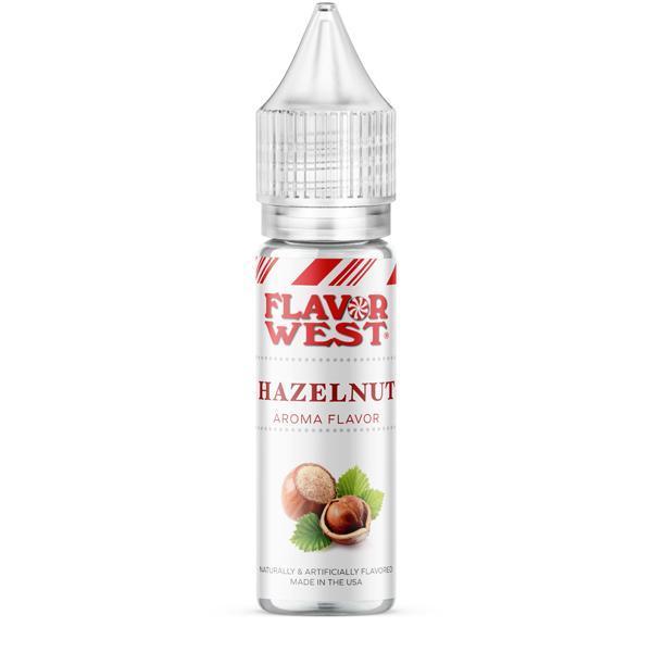 Hazelnut (FW) - 15ml