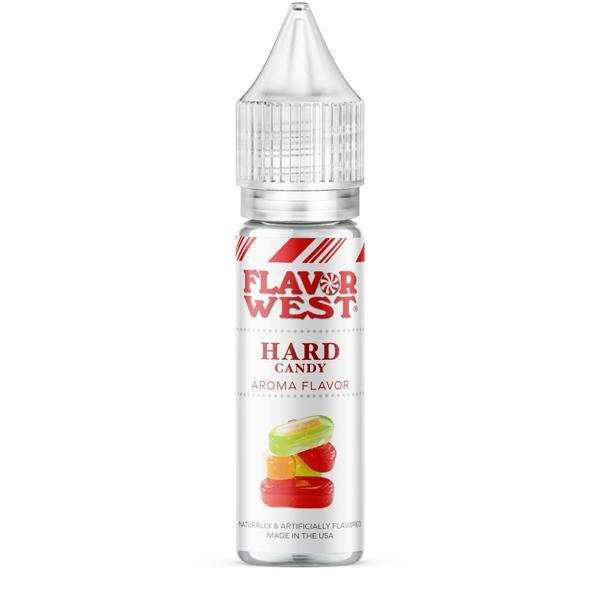 Hard Candy (FW) - 15ml