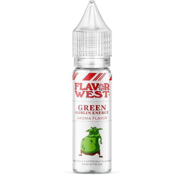 Green Goblin Energy (FW) - 15ml