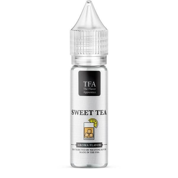 Sweet Tea (TPA) - 15ml