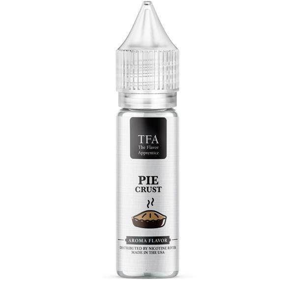 Pie Crust (TPA) - 15ml