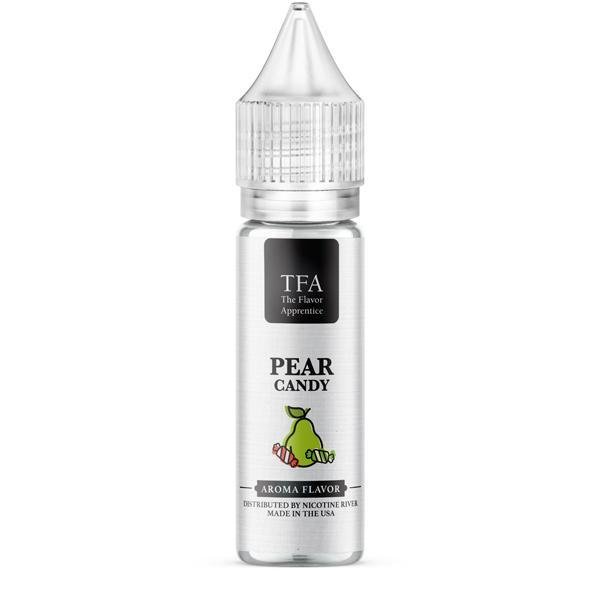 Pear Candy (TPA) - 15ml