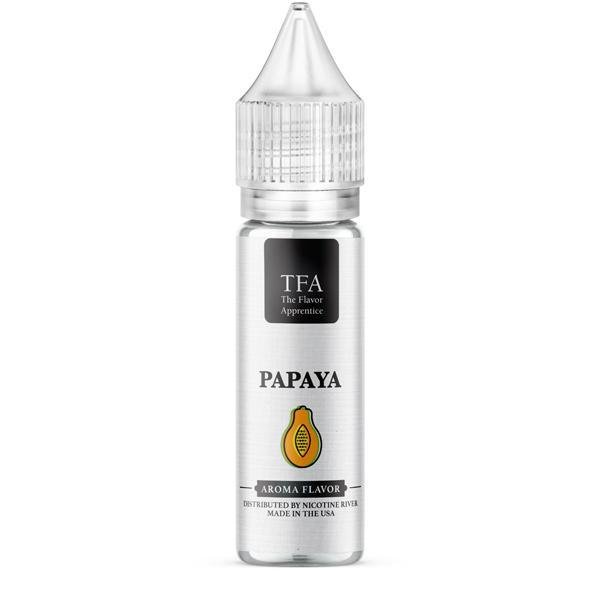 Papaya (TPA) - 15ml