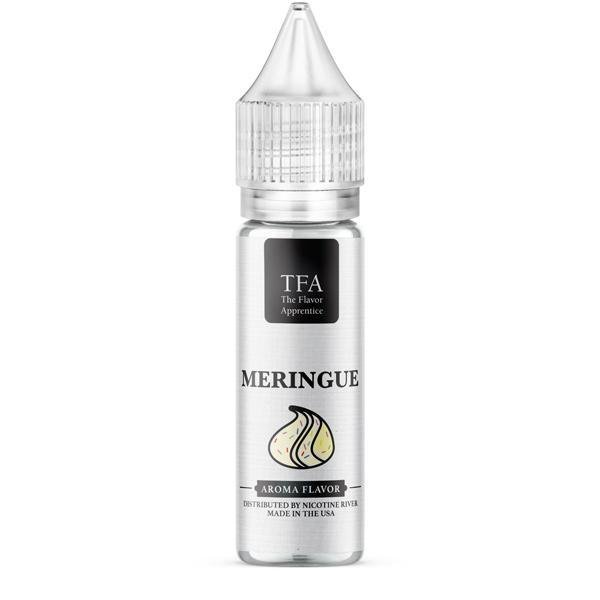 Meringue (TPA) - 15ml