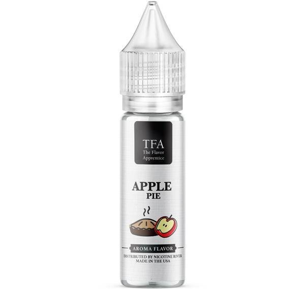 Apple Pie (TPA) - 15ml