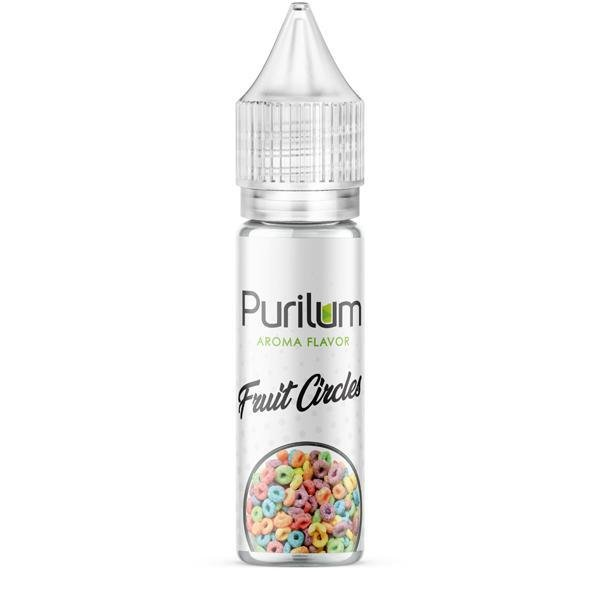 Fruit Circles (Purilum) - 15ml