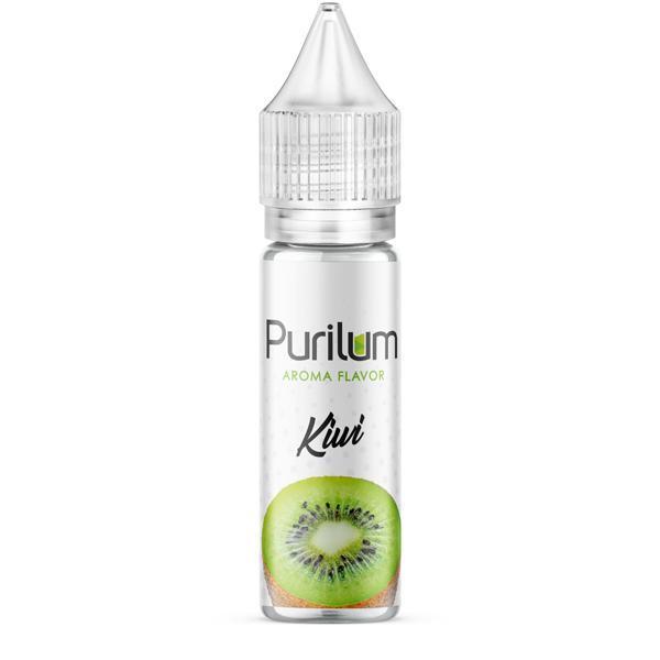 Kiwi (Purilum) - 15ml