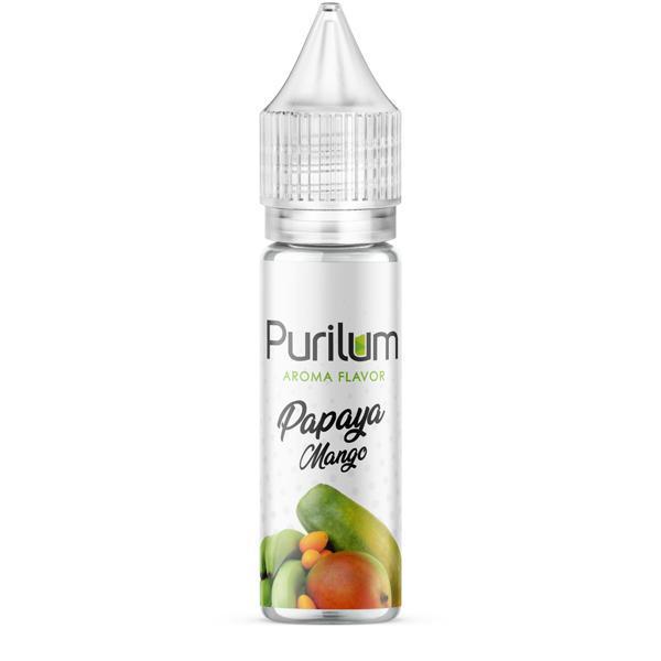Papaya Mango (Purilum) - 15ml