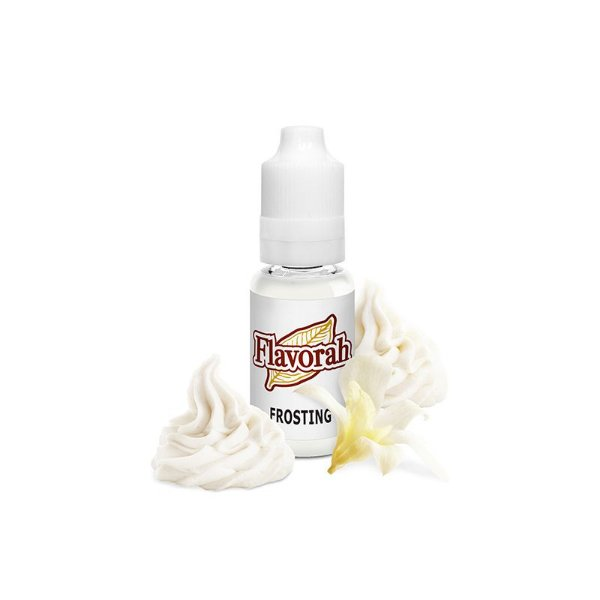Frosting (FLV) - 15ml