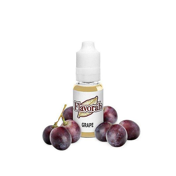 Grape (FLV) - 15ml