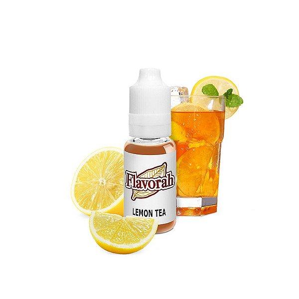 Lemon Tea (FLV) - 15ml