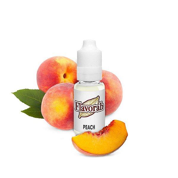 Peach (FLV) - 15ml