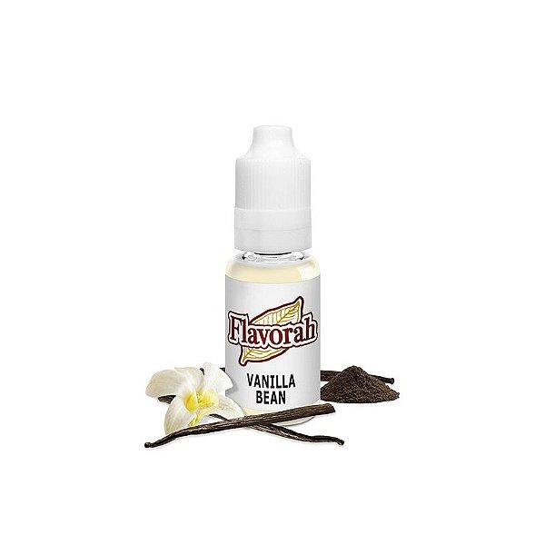 Vanilla Bean (FLV) - 15ml