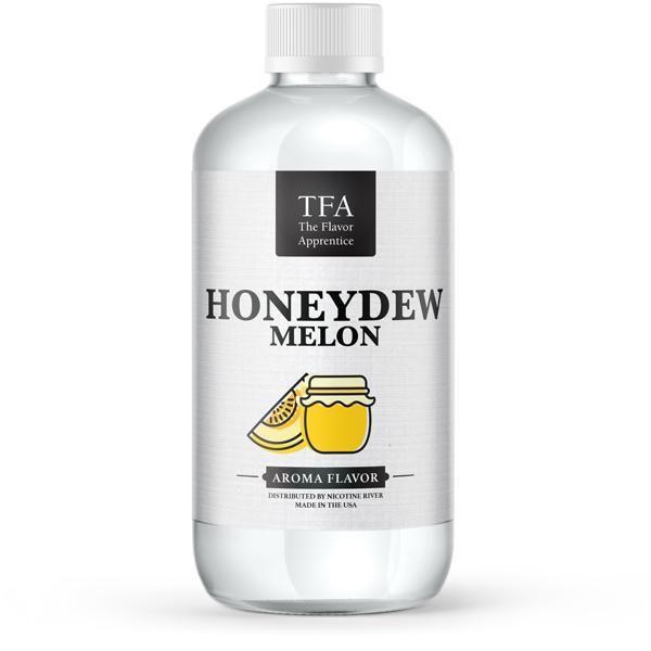 Honeydew (TPA) - 10ml