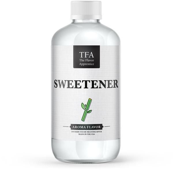 Sweetener (TPA) - 10ml