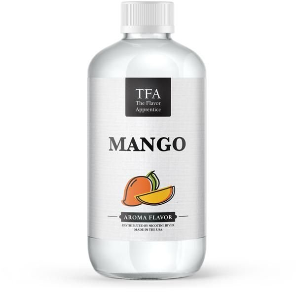 Mango (TPA) - 10ml