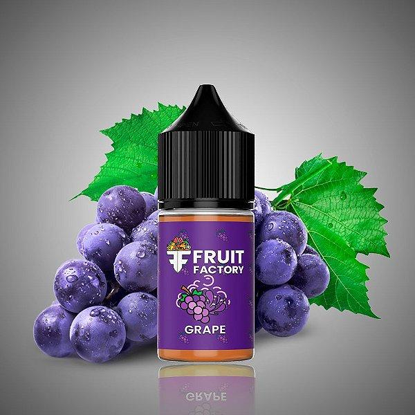 Grape Freebase - 30ml