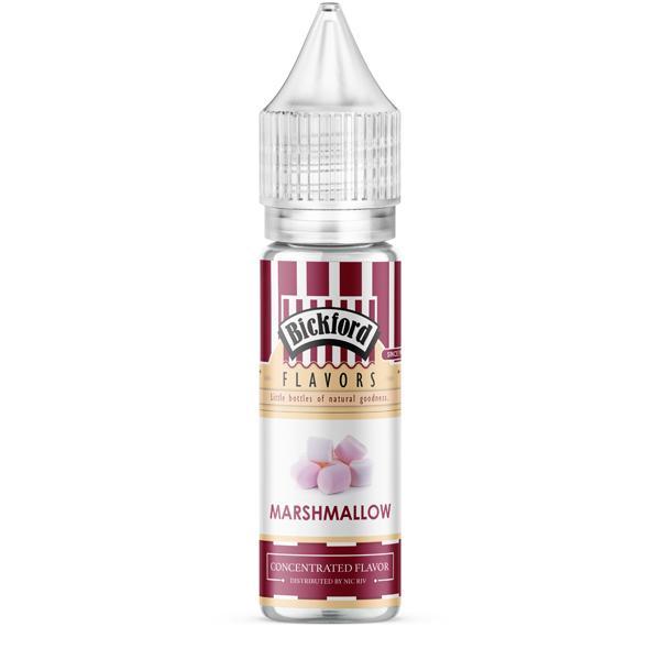 Marshmallow (BF) - 15ml