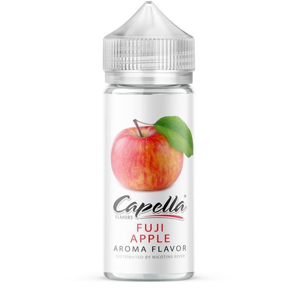Fuji Apple