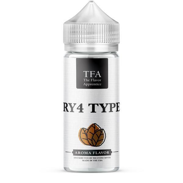 RY4 Type