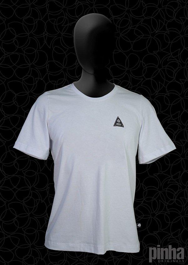 Camiseta Save The Wave  - Pinha Originals