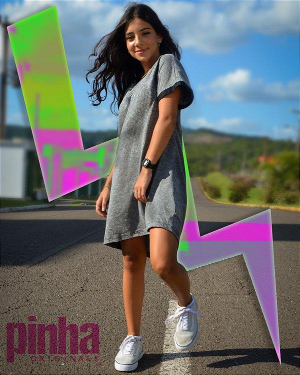 Vestido Spark - Pinha Originals