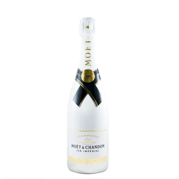Champagne Möet & Chandon Ice Imperial 750ml