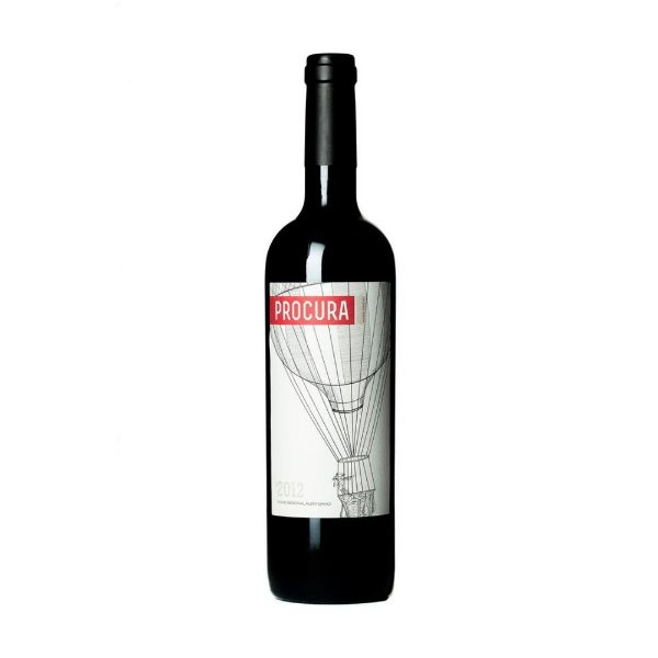 Vinho Procura Portugal
