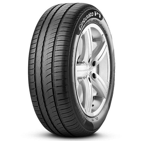 Pneu Pirelli 185/65/15 88H P1 Cinturato